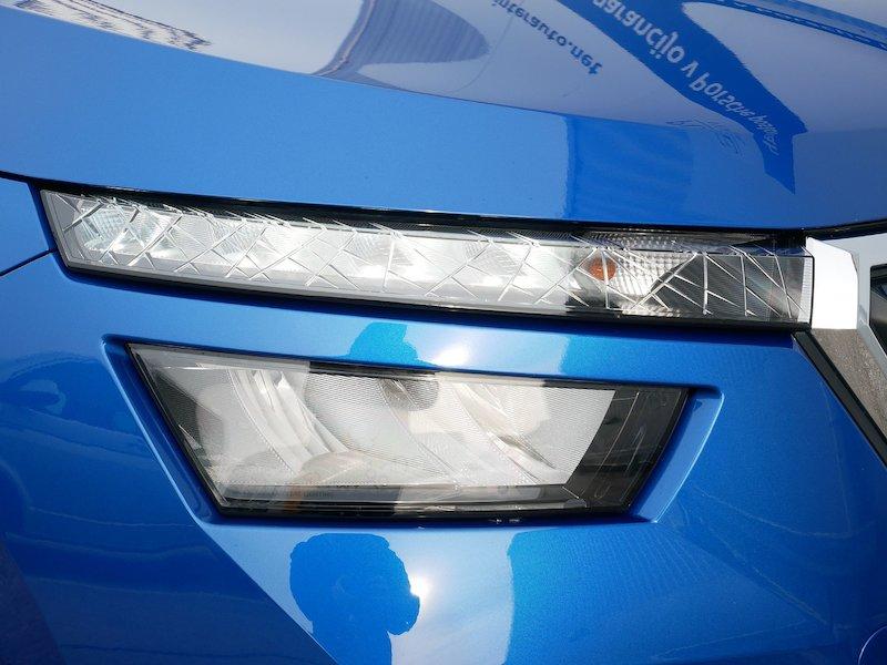 Škoda Kamiq 1.0 TSI Ambition - SLOVENSKO VOZILO19