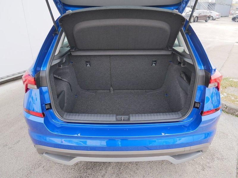 Škoda Kamiq 1.0 TSI Ambition - SLOVENSKO VOZILO7
