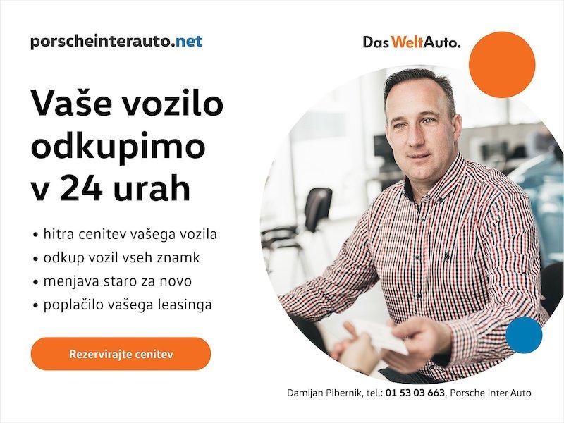 Škoda Karoq 1.5 TSI ACT Style - VLEČNA KLJUKA2