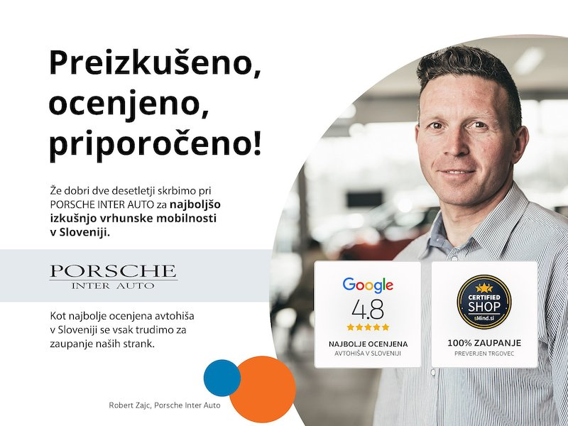 Škoda Karoq 1.5 TSI ACT Style - VLEČNA KLJUKA14