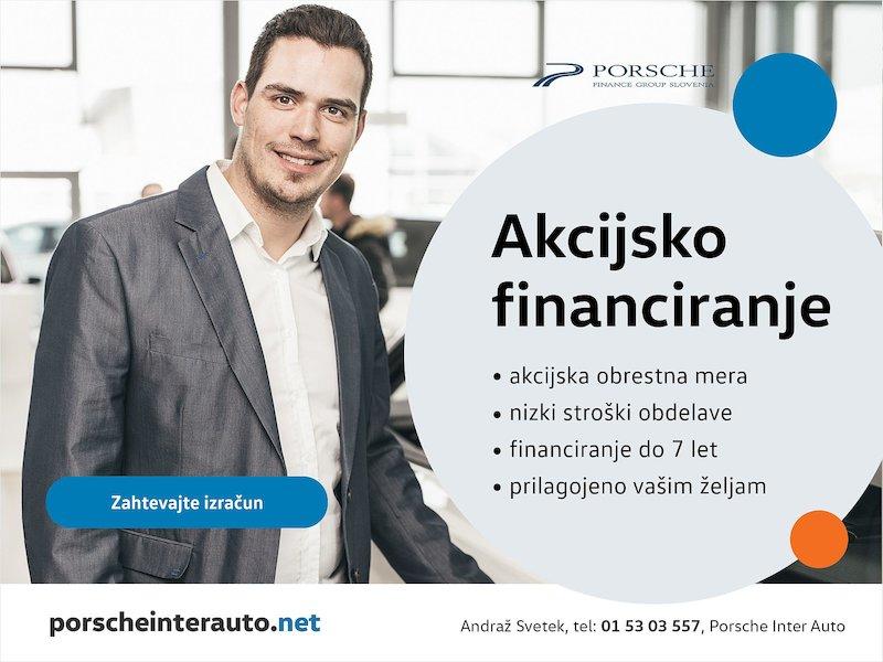 Škoda Karoq 1.5 TSI ACT Style - VLEČNA KLJUKA8