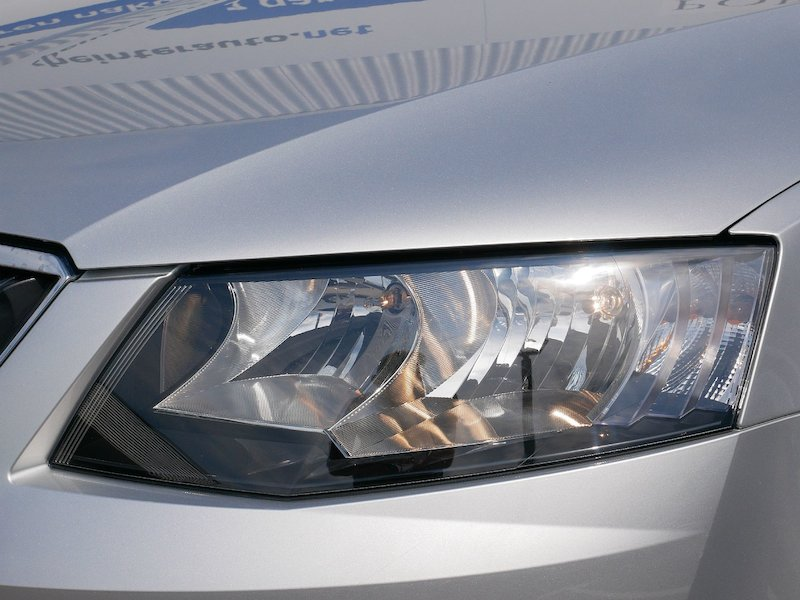 Škoda Octavia Combi 2.0 TDI Ambition - SLOVENSKO VOZILO19