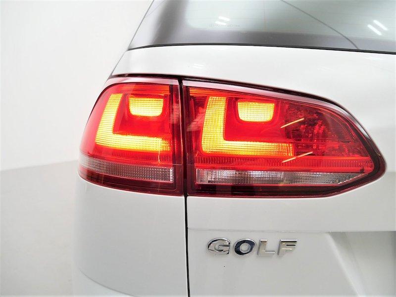 Volkswagen Golf Variant 1.6 TDI Comfortline SLOVENSKO VOZILO18