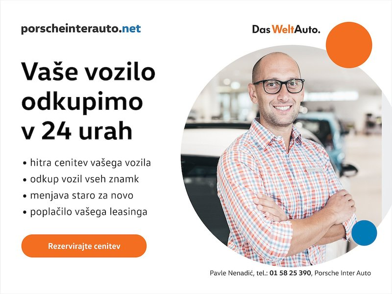 Volkswagen Golf Variant 1.6 TDI BMT Comfortline SLOVENSKO VOZILO2