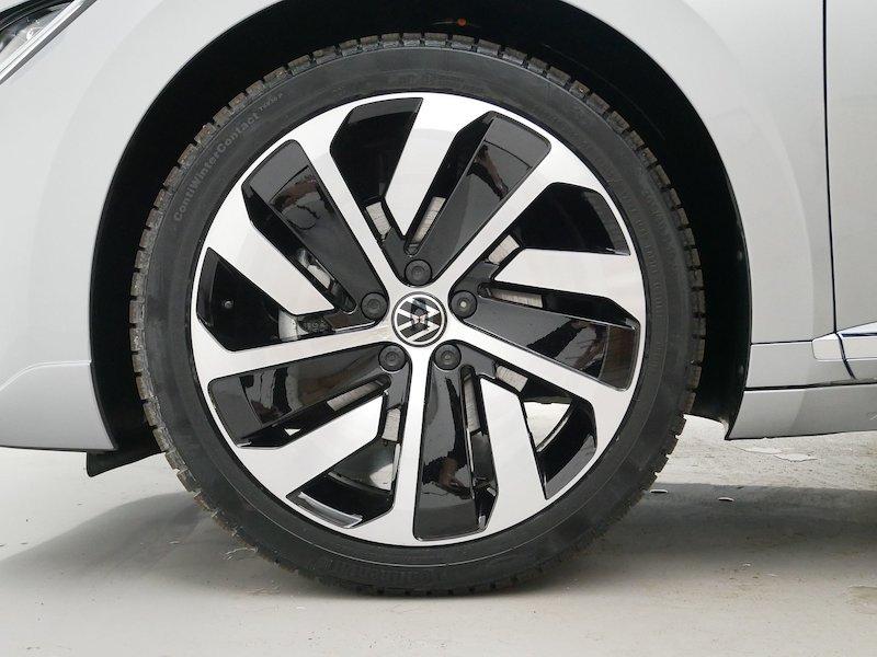 Volkswagen Arteon Shooting Brake R-Line 2.0 TDI 4M - NOVI MODEL6