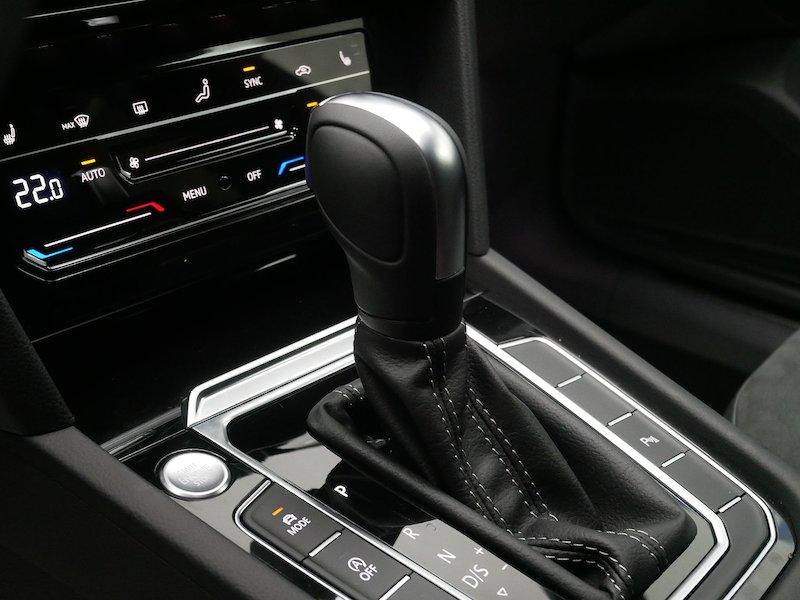 Volkswagen Arteon Shooting Brake R-Line 2.0 TDI 4M - NOVI MODEL17