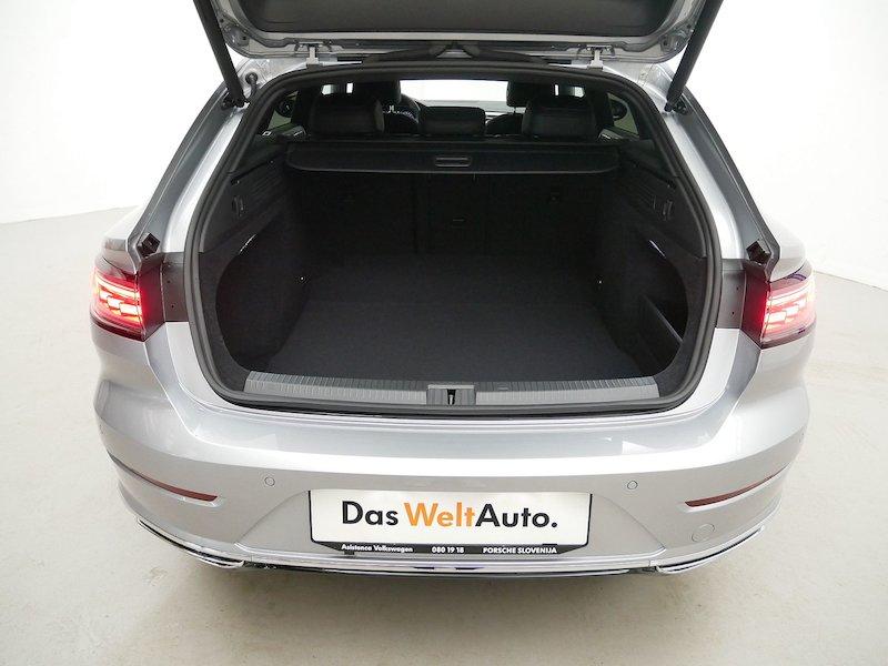 Volkswagen Arteon Shooting Brake R-Line 2.0 TDI 4M - NOVI MODEL7