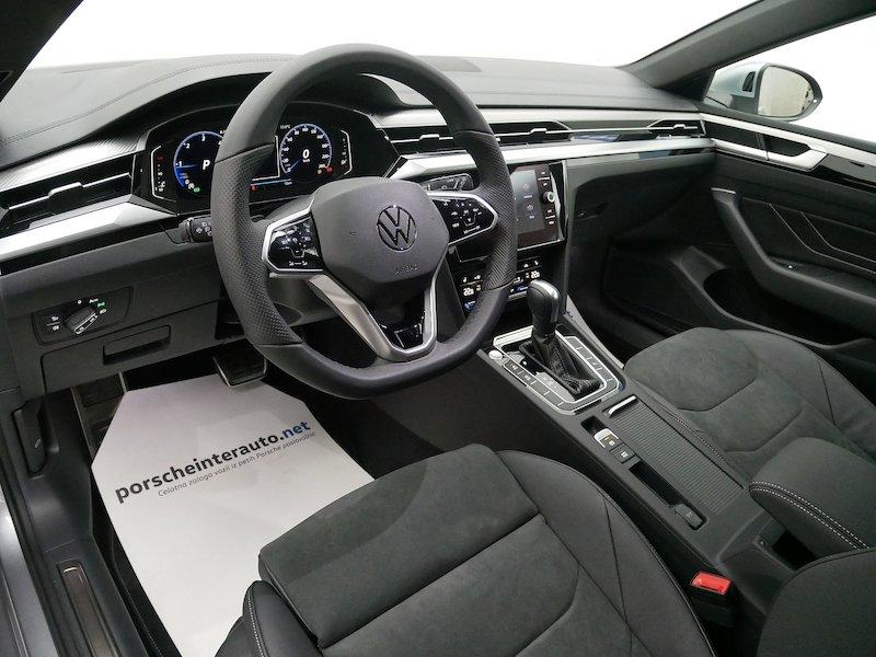 Volkswagen Arteon Shooting Brake R-Line 2.0 TDI 4M - NOVI MODEL9