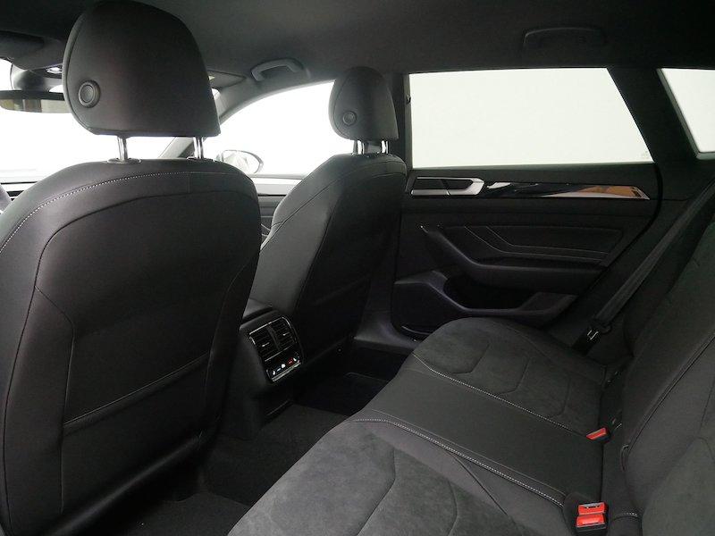 Volkswagen Arteon Shooting Brake R-Line 2.0 TDI 4M - NOVI MODEL10