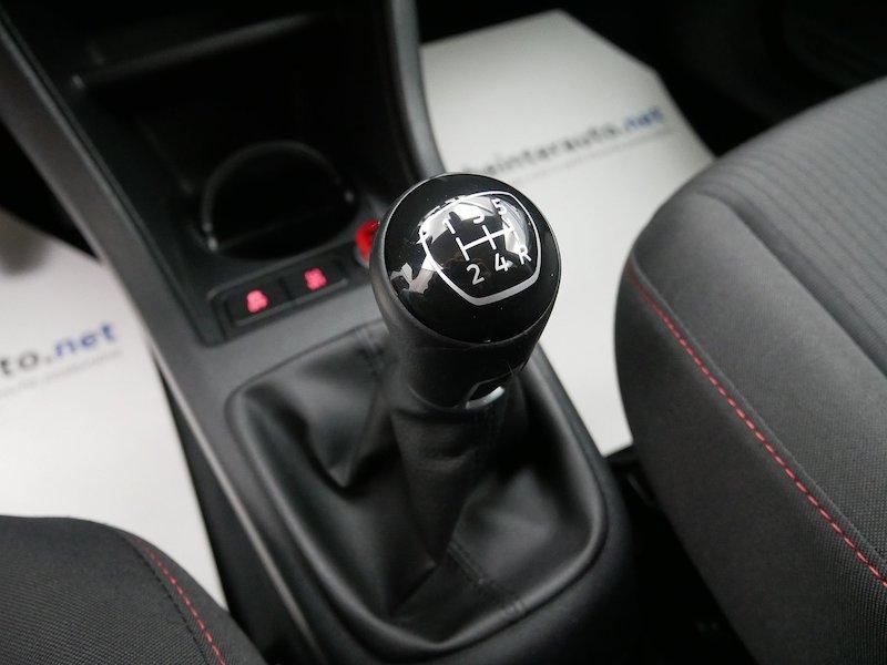 Volkswagen Up! move up  1.017