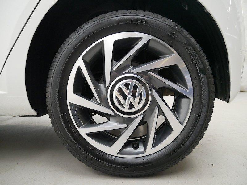 Volkswagen Up! move up  1.06