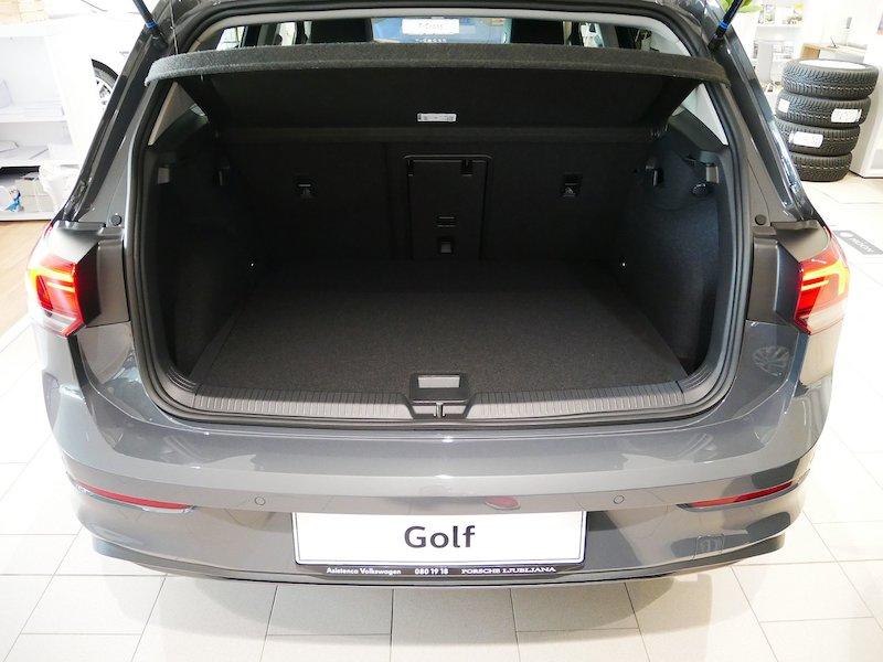 Volkswagen Golf 1.0 TSI - NOVI MODEL AKCIJA7