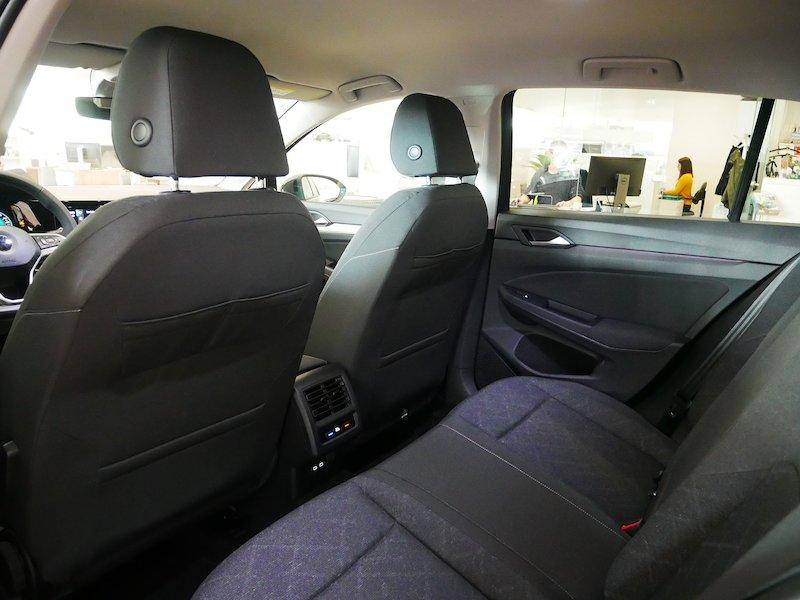 Volkswagen Golf 1.0 TSI - NOVI MODEL AKCIJA10