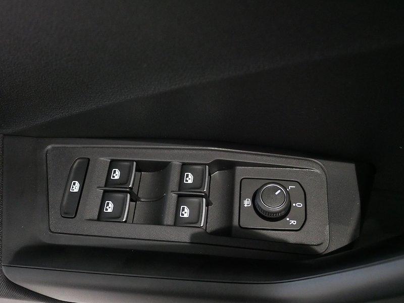 Volkswagen T-Roc 1.0 TSI20