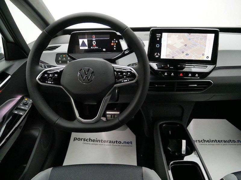 Volkswagen ID.3 Life12