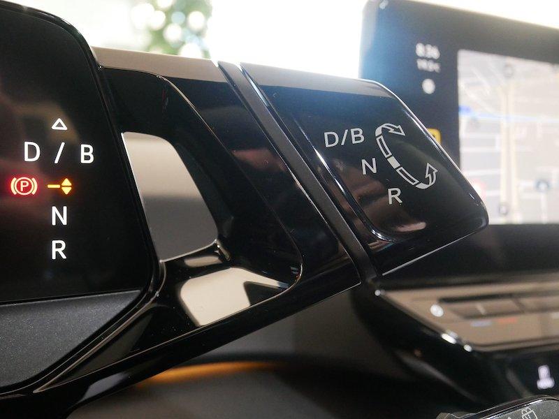 Volkswagen ID.3 Life17