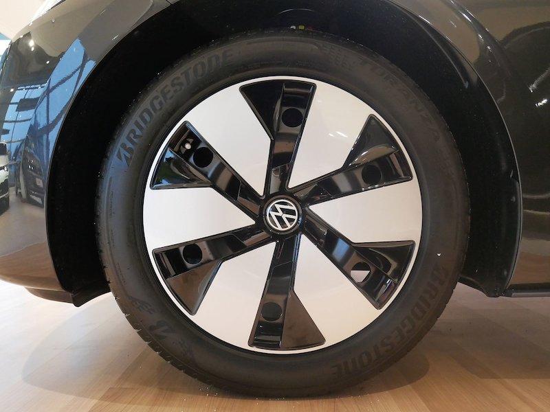 Volkswagen ID.3 Life6