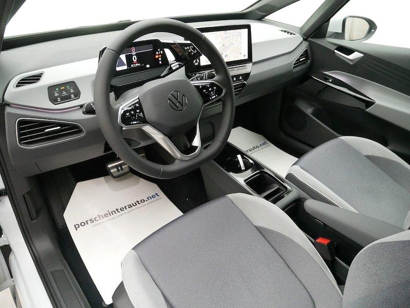 Volkswagen ID.3 Life9