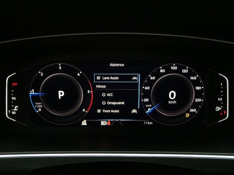 Volkswagen Tiguan 1.5 TSI Life DSG - PRENOVLJENI MODEL13