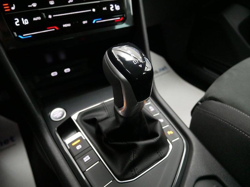 Volkswagen Tiguan 1.5 TSI Life DSG - PRENOVLJENI MODEL17