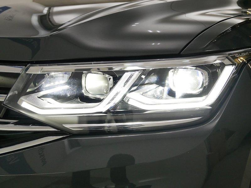 Volkswagen Tiguan 1.5 TSI Life DSG - PRENOVLJENI MODEL19