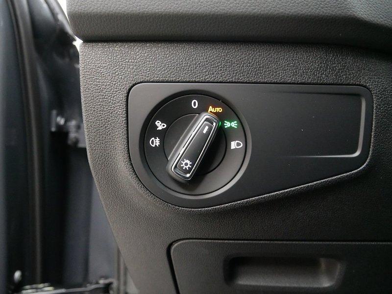 Volkswagen Tiguan 1.5 TSI Life DSG - PRENOVLJENI MODEL20