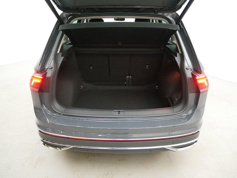 Volkswagen Tiguan 1.5 TSI Life DSG - PRENOVLJENI MODEL7