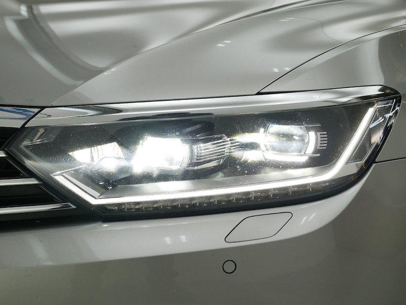 Volkswagen Passat Variant 2.0 TDI BMT Comfortline DSG19