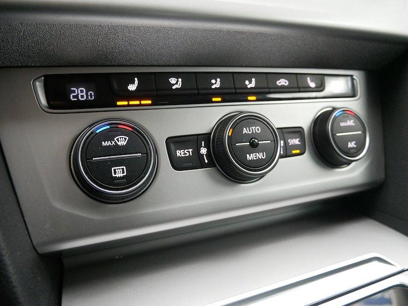Volkswagen Passat Variant 2.0 TDI BMT Comfortline DSG20