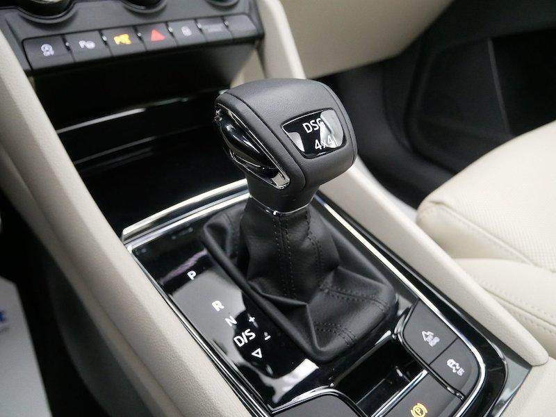 Škoda Kodiaq 4x4 2.0 TDI L K DSG - SLOVENSKO VOZILO17