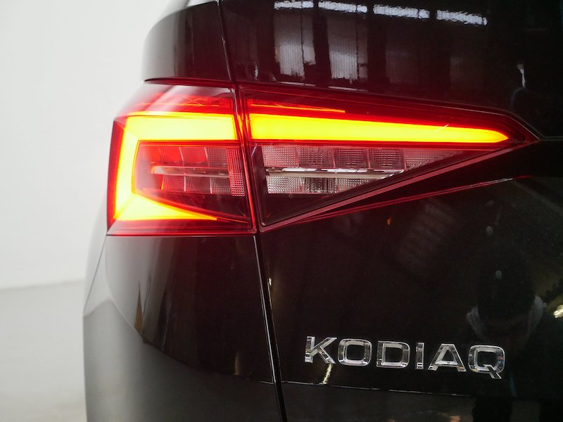 Škoda Kodiaq 4x4 2.0 TDI L K DSG - SLOVENSKO VOZILO18