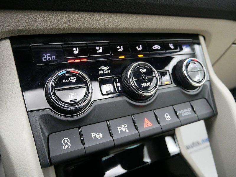 Škoda Kodiaq 4x4 2.0 TDI L K DSG - SLOVENSKO VOZILO20