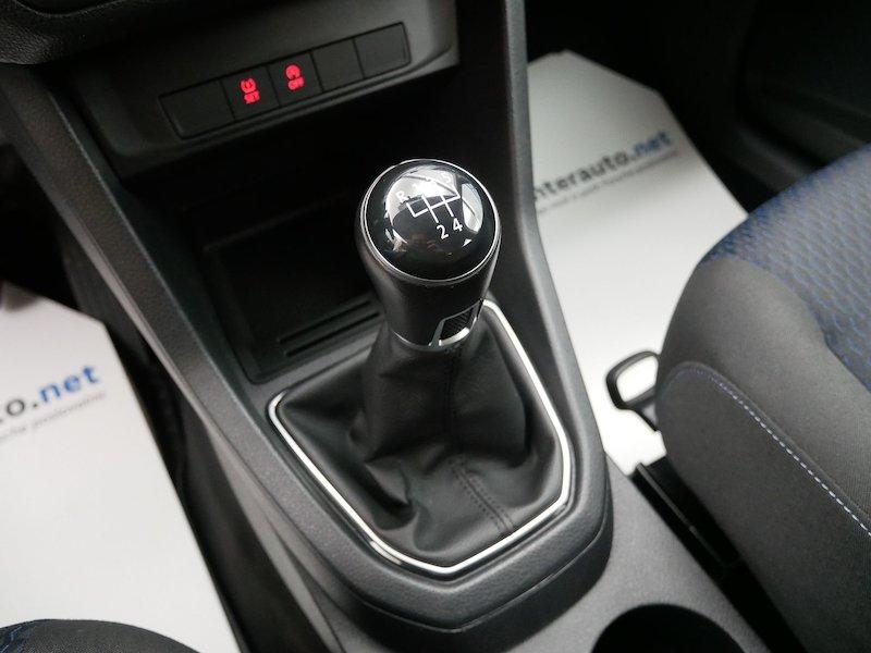 Volkswagen Caddy 4 Trendline KRPAN 2.0 TDI SLOVENSKO VOZILO17