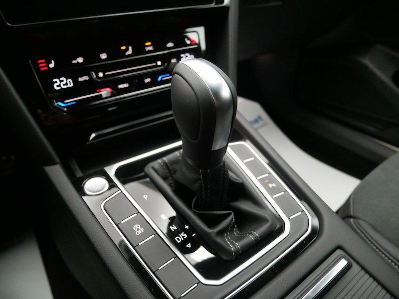 Volkswagen Arteon R-Line 2.0 TDI17