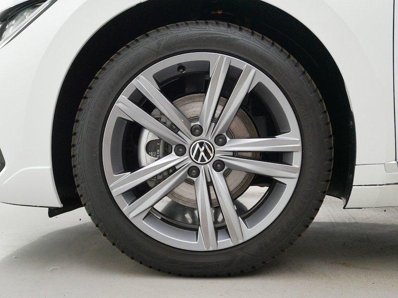 Volkswagen Arteon R-Line 2.0 TDI6