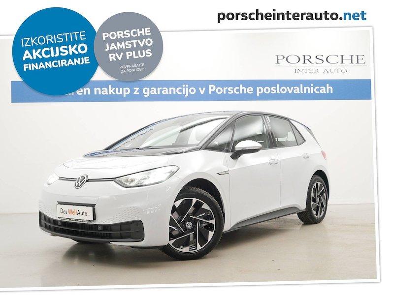 Volkswagen ID.3 Life - NOVI MODEL1