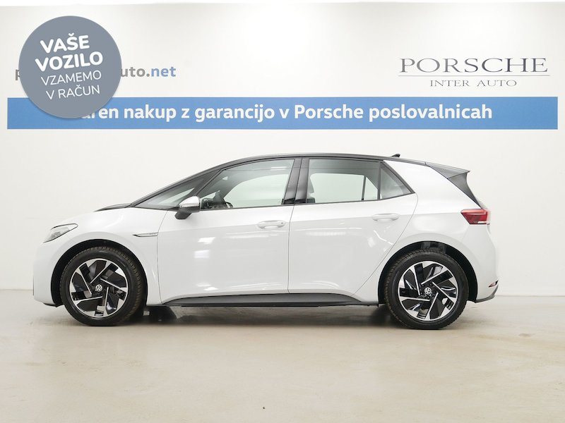Volkswagen ID.3 Life - NOVI MODEL2