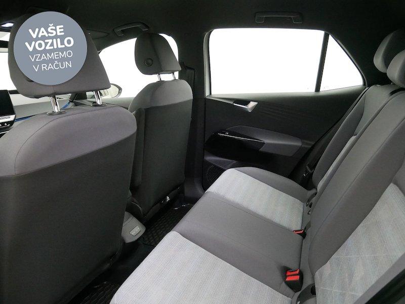 Volkswagen ID.3 Life - NOVI MODEL11