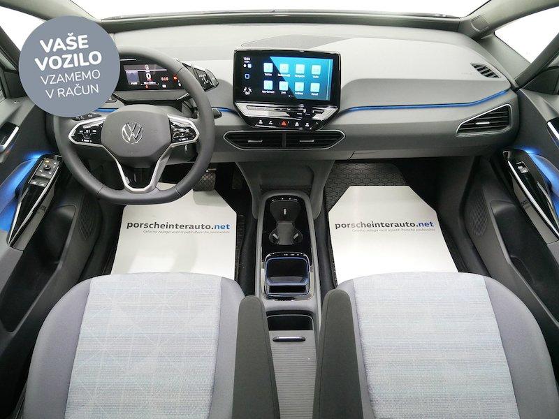 Volkswagen ID.3 Life - NOVI MODEL12