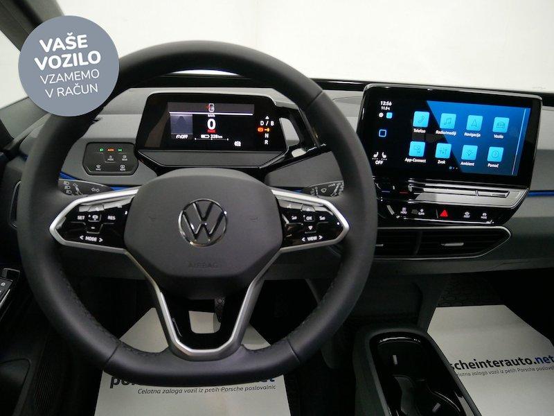 Volkswagen ID.3 Life - NOVI MODEL13