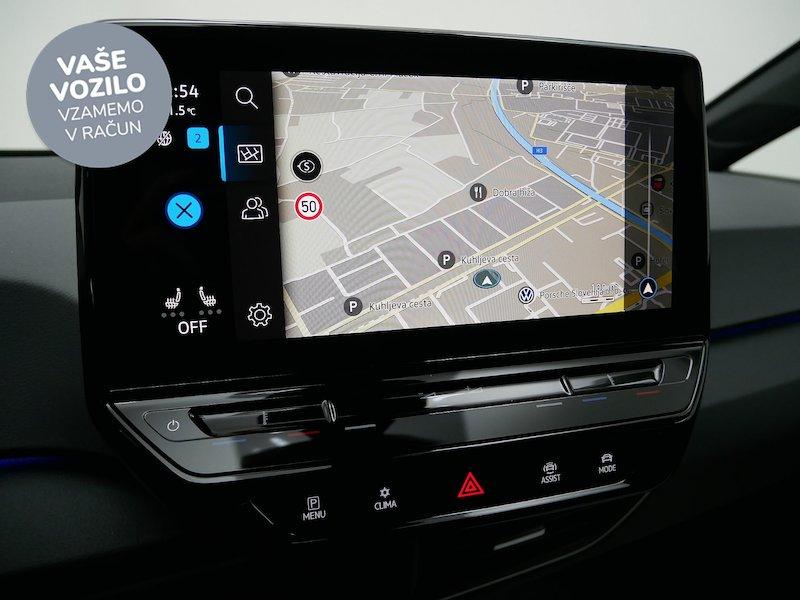 Volkswagen ID.3 Life - NOVI MODEL15