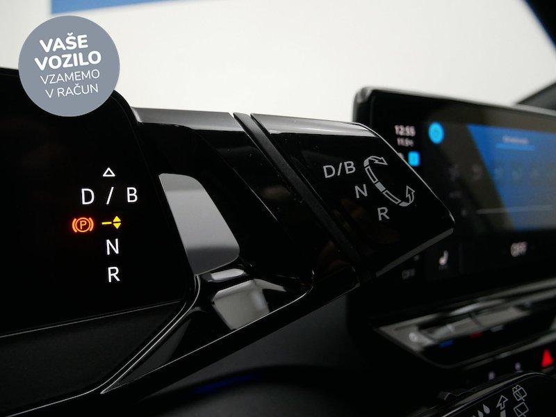 Volkswagen ID.3 Life - NOVI MODEL17