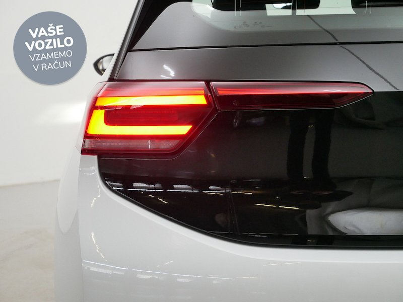Volkswagen ID.3 Life - NOVI MODEL18