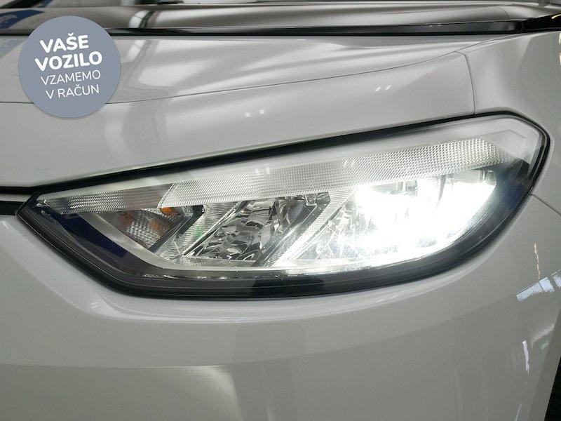Volkswagen ID.3 Life - NOVI MODEL19