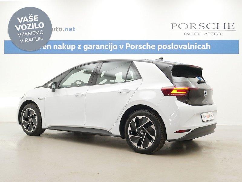 Volkswagen ID.3 Life - NOVI MODEL4