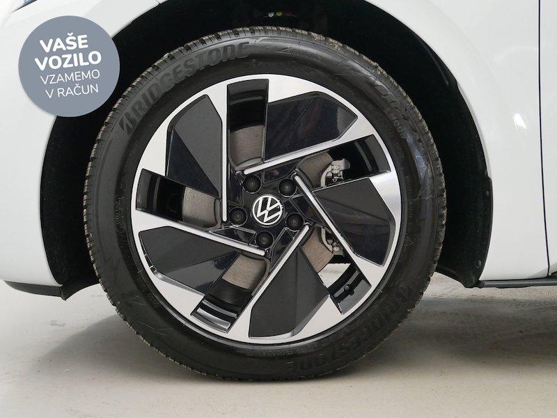 Volkswagen ID.3 Life - NOVI MODEL6