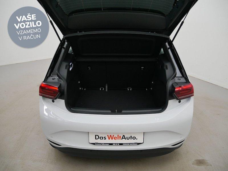 Volkswagen ID.3 Life - NOVI MODEL7
