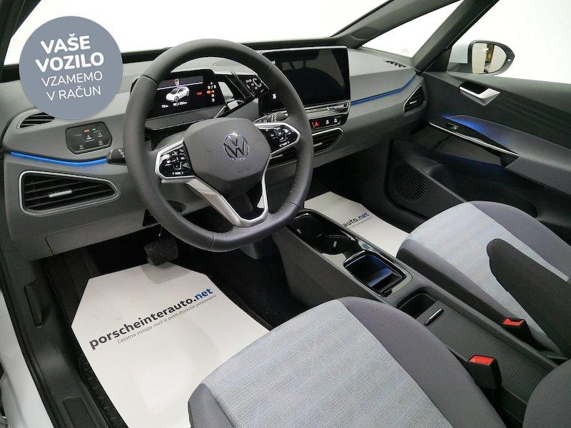 Volkswagen ID.3 Life - NOVI MODEL10
