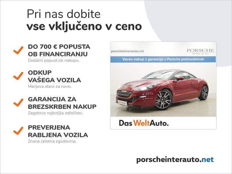 Peugeot RCZ R 1.6 THP - SLOVENSKO VOZILO2