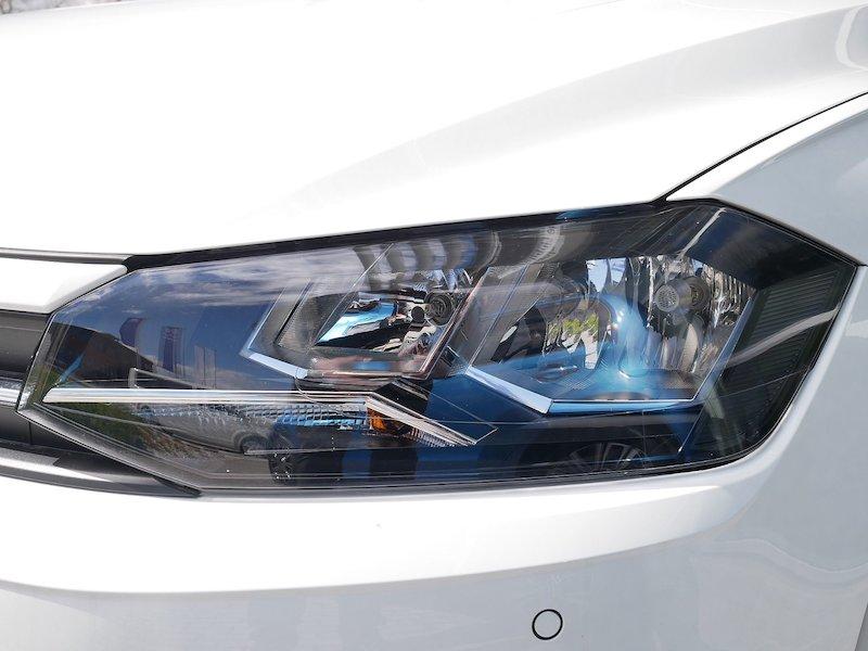 Volkswagen Polo 1.0 Life19